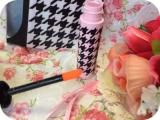 「塗るだけ簡単♡ほんのりピンク色♪【ナチュラルコスメTOWA ピンクカラーエッセンス】」の画像(3枚目)