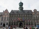 ベルギー・ワロン地方を訪ねて 6の画像(12枚目)