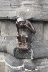 ベルギー・ワロン地方を訪ねて 6の画像(13枚目)