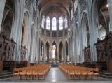「ベルギー・ワロン地方を訪ねて 6」の画像(9枚目)