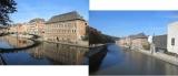 ベルギー・ワロン地方を訪ねて 6の画像(1枚目)