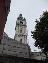 ベルギー・ワロン地方を訪ねて 6の画像(10枚目)
