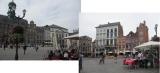 ベルギー・ワロン地方を訪ねて 6の画像(11枚目)