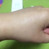 モニター★NOCORアフターボディトリートメントクリーム①の画像(5枚目)