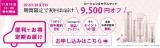 総合アンチエイジング化粧品 グラングレース ローション