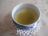 玉露園 オール北海道産昆布茶 のんでみましたの画像(2枚目)