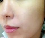 ひと塗りで目ヂカラ上がる!☆スタインズ カバーナチュールCC☆