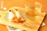 「★たかちゃん・ふぁーむ『ふじりんごジャム』で作る簡単おやつ」の画像(2枚目)