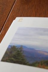 木曽福島の旅をphoto bookに… by primaryの画像(6枚目)