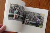 木曽福島の旅をphoto bookに… by primaryの画像(4枚目)
