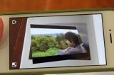木曽福島の旅をphoto bookに… by primaryの画像(7枚目)