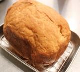 おいしい!☆沖縄伊江島小麦の食パン!の画像(8枚目)