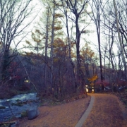 「写真を添付いたします」あなたが見つけた「秋の風景」写真コンテスト!の投稿画像