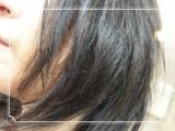 期待出来そうな予感♪髪と頭皮のエイジングケア♪SECOND SEASONシャンプー