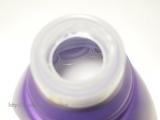 【牛乳石鹸】 ムーンアロマ ラベンダーミルクの香りの画像(5枚目)