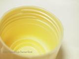 【牛乳石鹸】 ムーンアロマ ラベンダーミルクの香りの画像(6枚目)