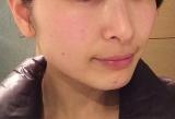 極上保湿♡プレジャースキン リフレッシュクリーム♡の画像(4枚目)