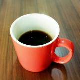 【モニター】オアシス珈琲「きれいなコーヒー」