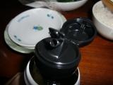 正田醤油×マンナンライフの群馬コラボ!の画像(4枚目)
