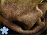温泉パワーのネックウォーマーは温かい!!~コランコランネックウォーマー~の画像(4枚目)
