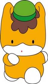 正田醤油×マンナンライフの群馬コラボ!の画像(1枚目)