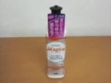 CHARMY Magicaスプラッシュ オレンジの香りの画像(1枚目)