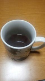 生姜紅茶でぽかぽか、温活ライフ♪