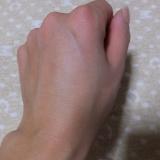 『黒五和漢』のスキンケア2点set モニター