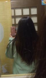 サラツヤ美髪で年越しだ?!美活中!の画像(1枚目)