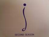 株式会社 your2.0 SECOND SEASON Shampoo