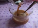 ♡きれいなコーヒー♡の画像(9枚目)
