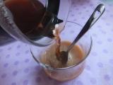 ♡きれいなコーヒー♡の画像(1枚目)