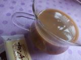♡きれいなコーヒー♡の画像(10枚目)