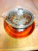 国産ごぼう茶の画像(2枚目)