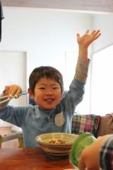 袋麺「醤油ラーメン」「和風醤油ラーメン」を食す by 大黒食品の画像(7枚目)