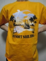 オリジナルTシャツ | ほぼロベルト雑記帳(子育てと投資、他もろもろ) - 楽天ブログの画像(1枚目)