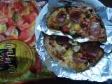 2015年!新年の抱負を教えて☆アクリフーズ冷凍食品福袋/モニプラの画像(2枚目)