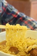 袋麺「醤油ラーメン」「和風醤油ラーメン」を食す by 大黒食品の画像(6枚目)