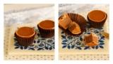 フェリシモ 幸福のチョコレート アルカディア シナモン&ジンジャー