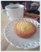 穂のかにミルキーdeチーズ☆石屋製菓の焼き菓子がウマい!その名も i・ガトー ☆の画像(4枚目)