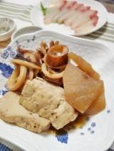 塩分控えめ ! 九州醤油の定番☆ホシサンの『あまくち醤油』