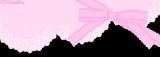♡蒟蒻畑~♡の画像(2枚目)