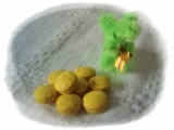 口コミ:ワンランク上のグルコサミン♪ J♢サプリ Nーアセチルグルコサミンの画像(1枚目)