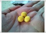 口コミ:ワンランク上のグルコサミン♪ J♢サプリ Nーアセチルグルコサミンの画像(2枚目)