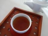『国産ごぼう茶100%』 モニプラ当選!!の画像(3枚目)