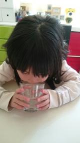 水素豊富水の画像(4枚目)