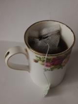 きれいなコーヒー!!の画像(3枚目)
