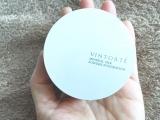 VINTORTE(ヴァントルテ)ミネラルシルクファンデーション 口コミ ♪の画像(2枚目)