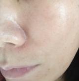 美容液洗顔♪VCE COSME★APPS+E(TPNa)VCEブライトクレンジングローションの画像(6枚目)