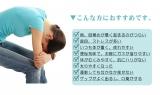 【日本正式発売】ニーラレモンデトックス ~頑張れ7日間!の画像(5枚目)